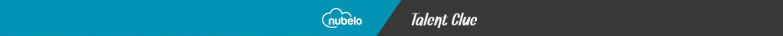 Talent_clue_logo