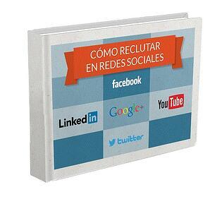 como_reclutar_redes_sociales