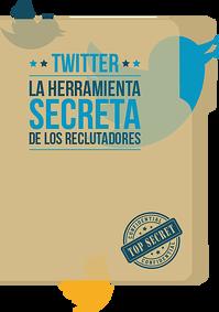Conviértete en un Experto del Reclutamiento en Redes Sociales