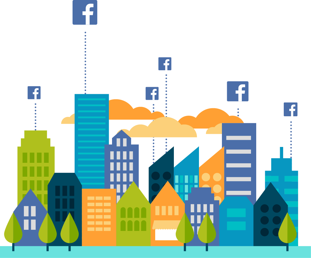 Cómo Reclutar en Facebook [Guía Gratuita]