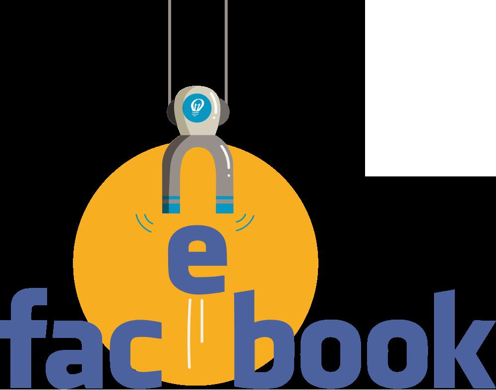 Webinar_Atraer_candidatos_con_Facebook