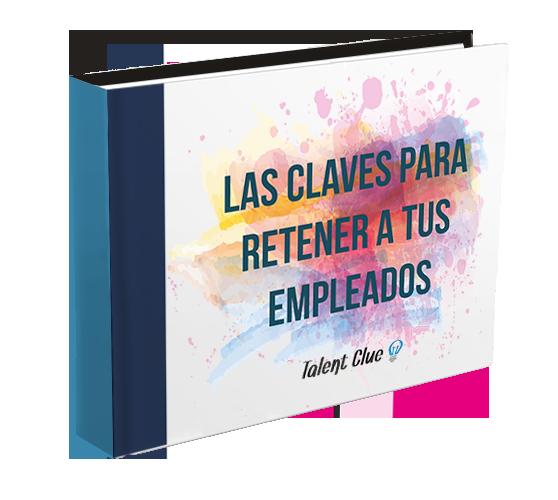 Claves_retener_tus_empleados