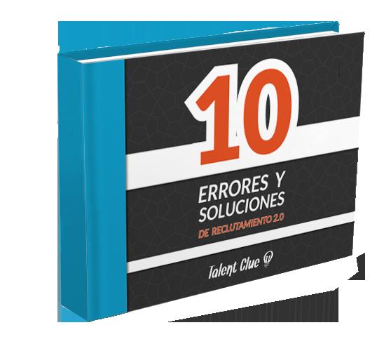 ebook_formatolibro