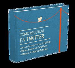 portada-ebook-twitter