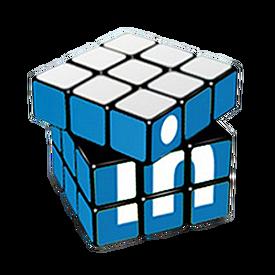 img-webinar-linkedin