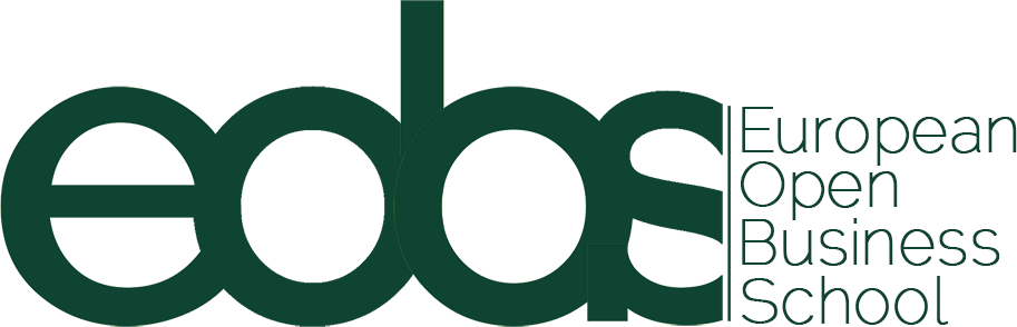 EOBS_European_Open_Business_SchooL_-_logo-1.png