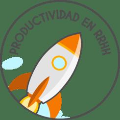 Kit de Productividad en Recursos Humanos