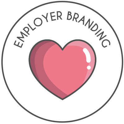KIT de Employer Branding
