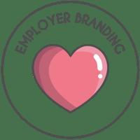 KIT de Employer Branding
