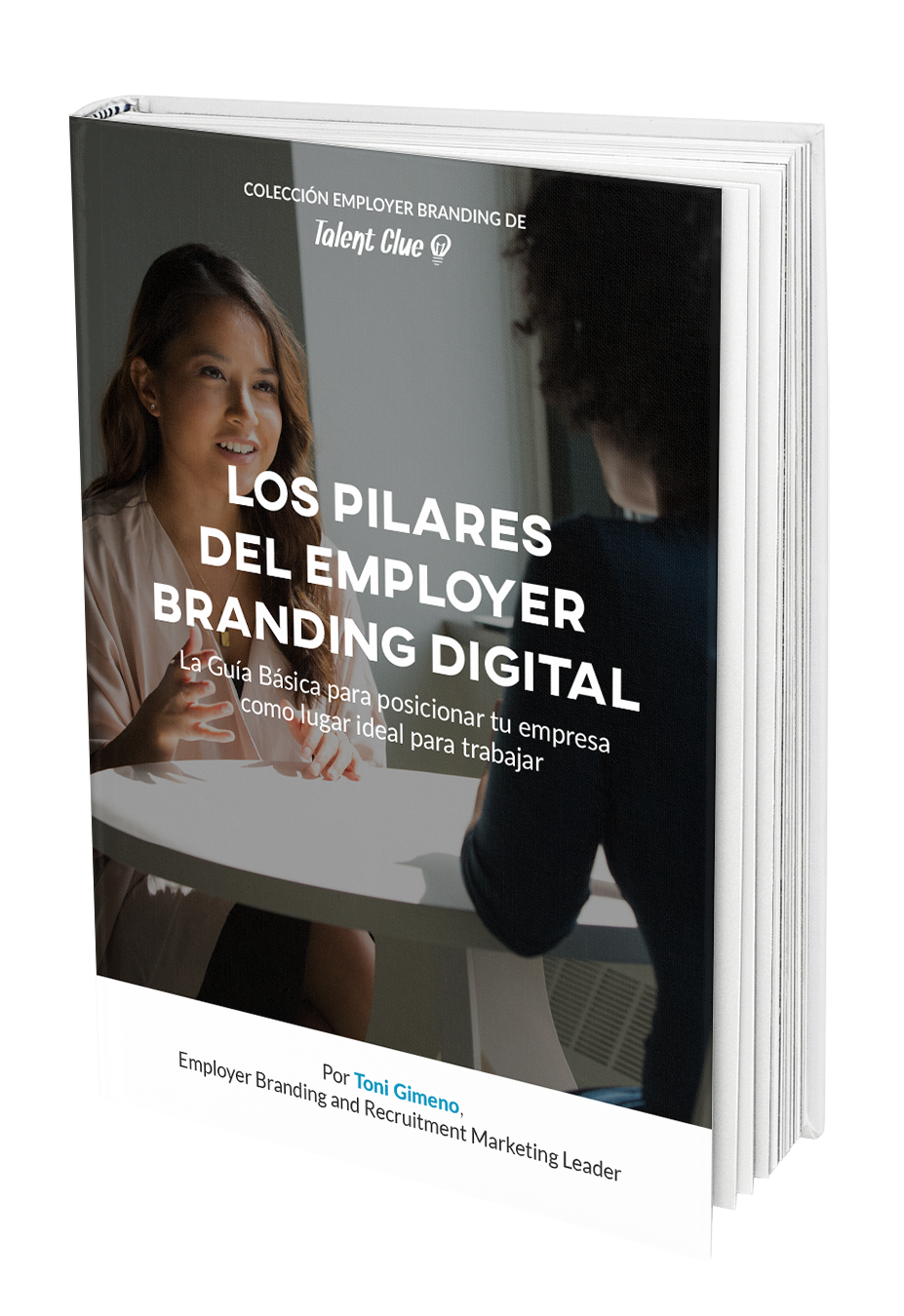 Los Pilares del Employer Branding Digital
