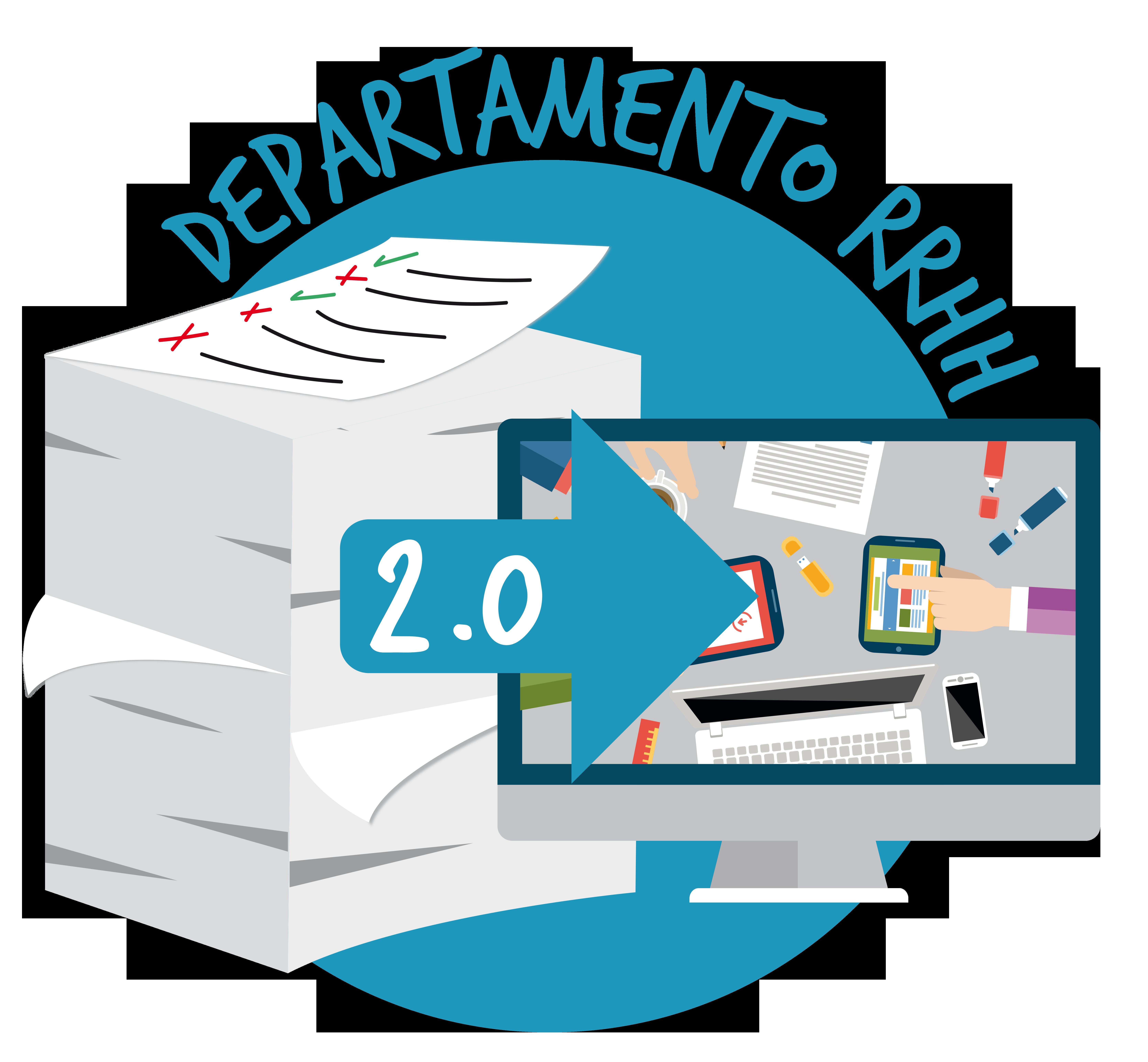 Webinar_Convertir_Departamento_RRHH_2.0