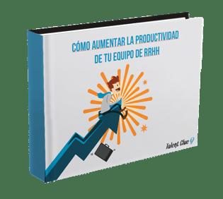 cómo_aumentar_la_productividad_de_tu_equipo_de_rrhh
