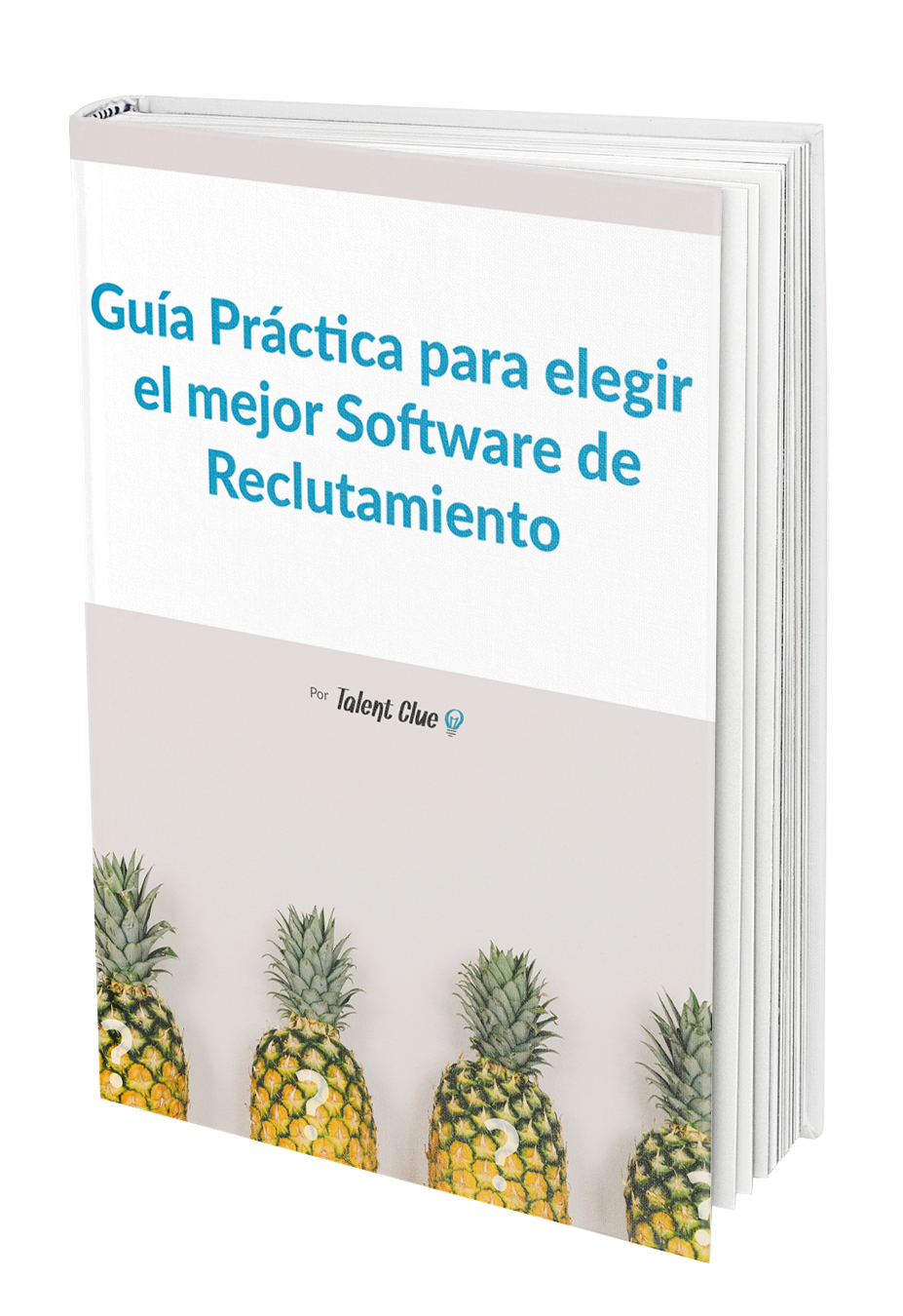 ebook-cover-guia-bofu-ats.png