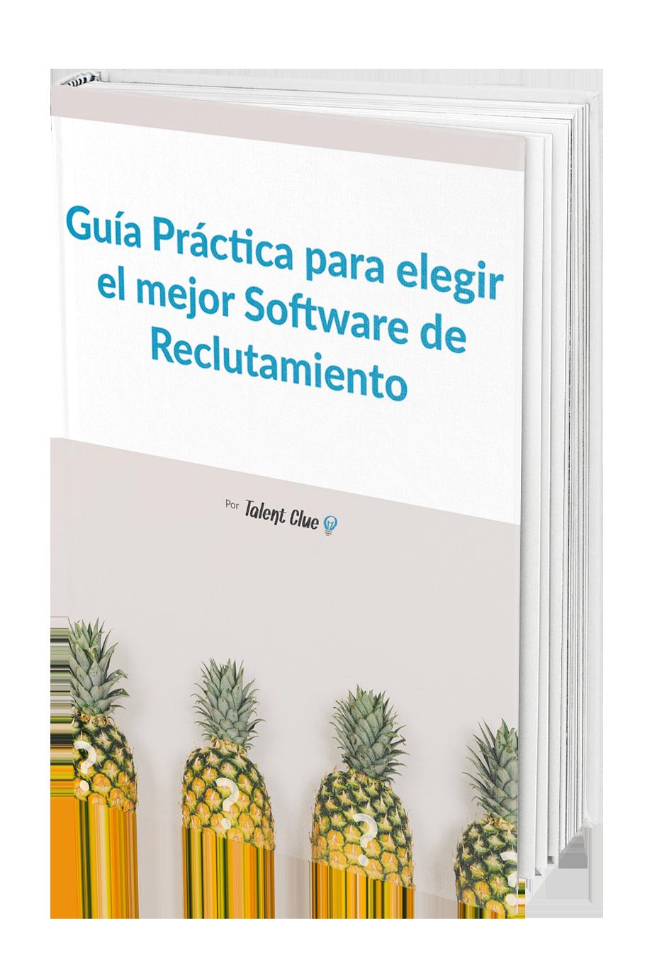 ebook-cover-guia-bofu-ats.png