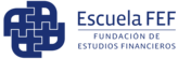 es.2016-02-19-10-20-53.9275_logo_re.png