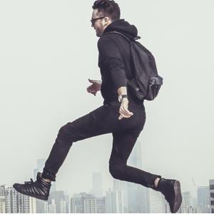 Impulsa tu Employer Branding con la mejor Página de Empleo