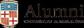 Alumni UB