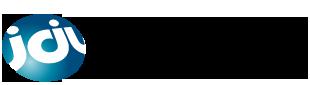 logo-fundacionICIL.png