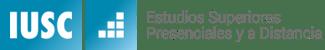 logo-inkemia-iuct3.jpg