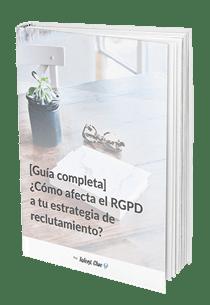 portada-guia-rgpd-300px