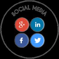 Kit de Reclutamiento en Redes Sociales