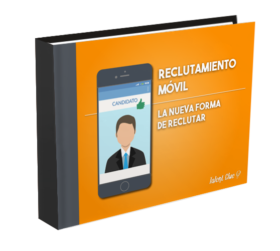 caption-ebook-reclutamiento-movil