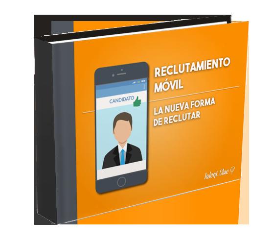 caption-ebook-reclutamiento-movil